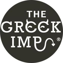 The Greek Imp